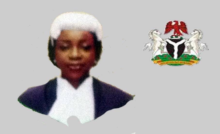 Honorable Justice Mobolaji Olubukola Olajuwon